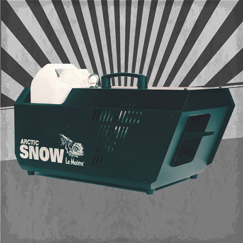 snowmachinecompressed