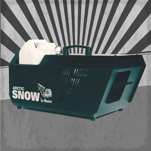 snowmachinecompressed