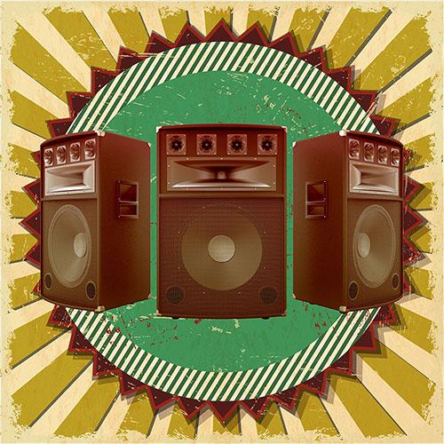speakerscompressed