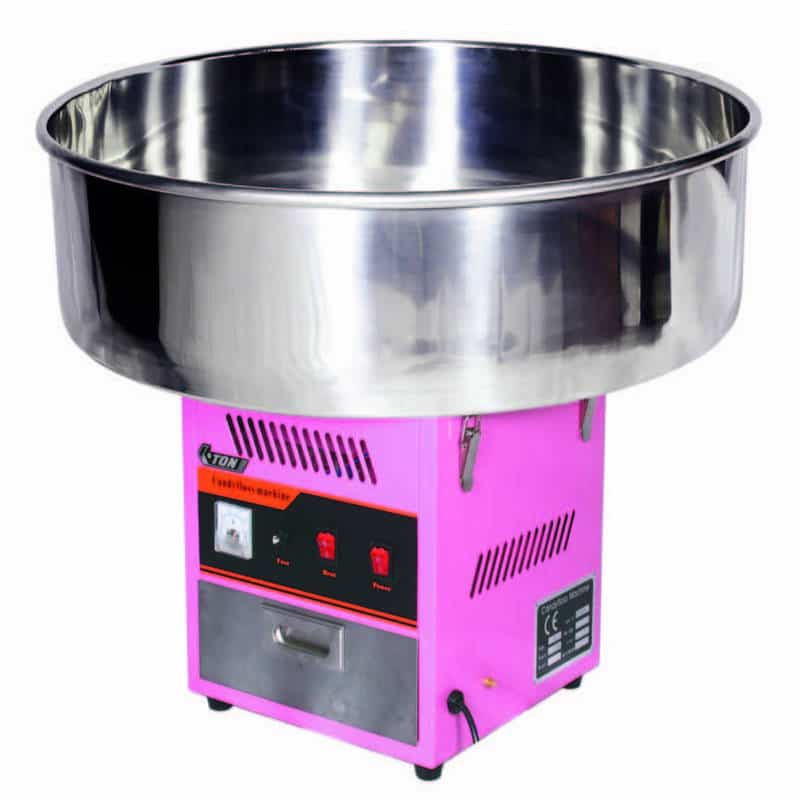 Electric-Candy-Floss-Machine-Cotton-Candy-Maker-ET-MF01-730-: www.rocketpartyhire.co.za/hire-a-candyfloss_machine