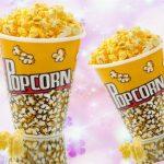 Popcorn_Barrels