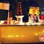 party-setup-15