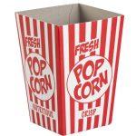 popcornb