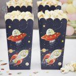 popcornbarrel1