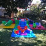 Soft Play Hire Equipment Toys Gauteng