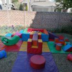 Soft Play Hire Equipment Toys Johannesburg